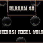 Prediksi Togel Milan